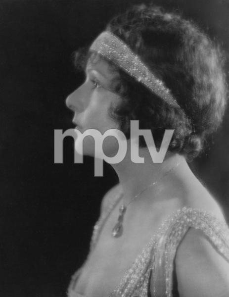 Norma Talmadge, 1920
