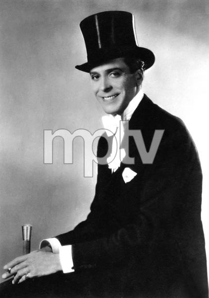 Jack Buchanancirca 1920s** I.V. - Image 22727_1331