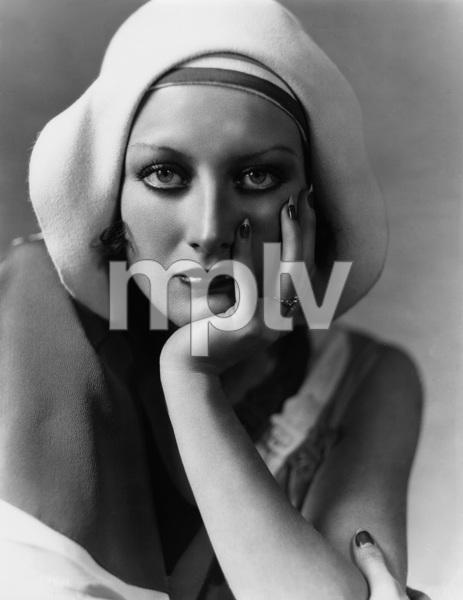 Joan Crawfordcirca late 1920s** I.V. - Image 22727_1389