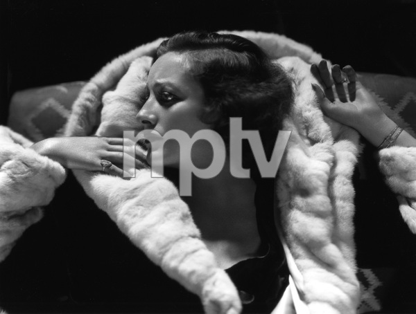 Joan Crawfordcirca late 1920s** I.V. - Image 22727_1391