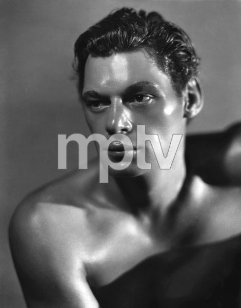 Johnny Weissmullercirca 1930s** I.V. - Image 22727_1394
