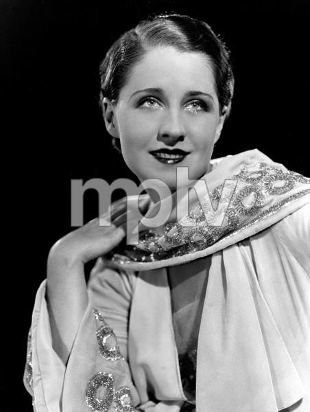 Norma Shearercirca early 1930s** I.V. - Image 22727_1436