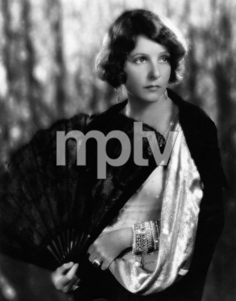 Norma Talmadgecirca 1920s** I.V. - Image 22727_1437