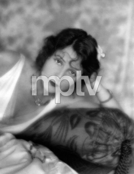 Norma Talmadgecirca 1920s** I.V. - Image 22727_1438