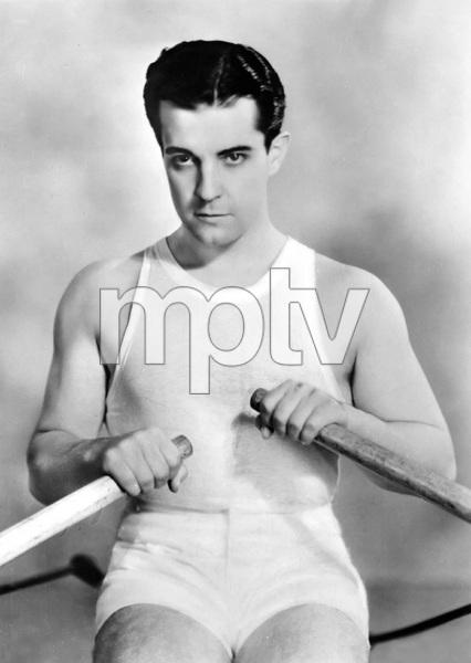 Ramon Novarrocirca mid 1920s** I.V. - Image 22727_1440