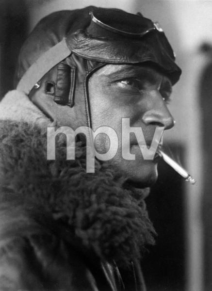 Conrad Veidtcirca 1920s** I.V. - Image 22727_1472