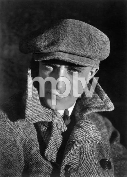 Conrad Veidtcirca 1920s** I.V. - Image 22727_1473