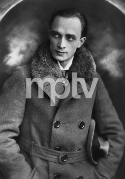 Conrad Veidtcirca 1920s** I.V. - Image 22727_1474