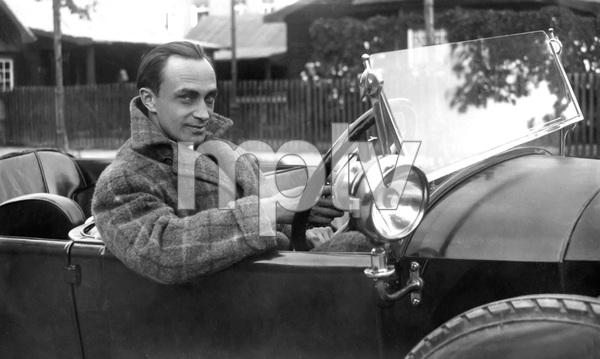 Conrad Veidtcirca 1920s** I.V. - Image 22727_1475
