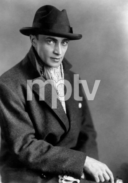 Conrad Veidtcirca 1920s** I.V. - Image 22727_1476