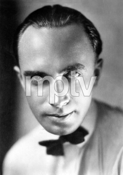 Conrad Veidtcirca 1930s** I.V. - Image 22727_1477