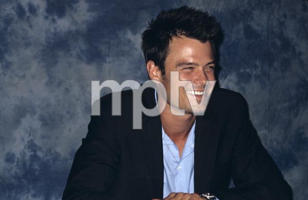 Josh Duhamelcirca 2005 © 2005 Jean Cummings - Image 22762_0002