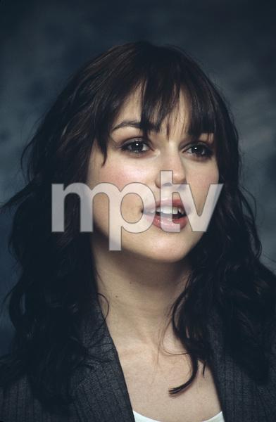 Keira Knightley2004 © 2004 Jean Cummings - Image 22799_0002