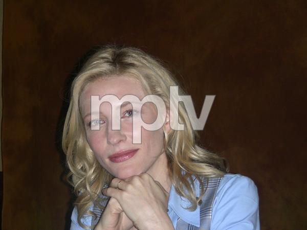 Cate Blanchett2006 © 2006 Jean Cummings           - Image 22834_0007