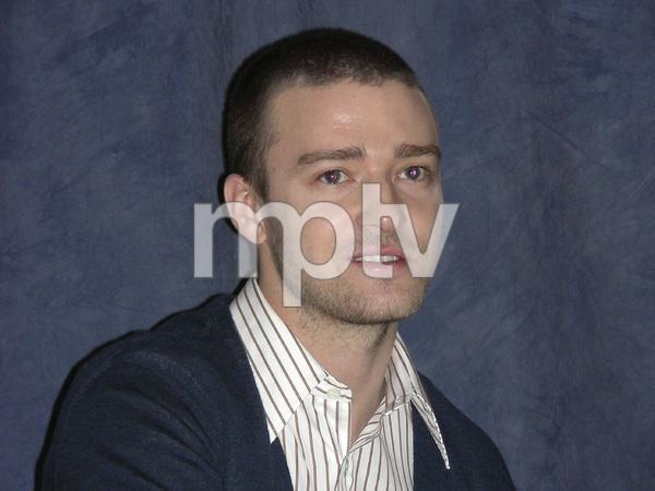Justin Timberlake01-03-2007 © 2007 Jean Cummings - Image 22834_0043