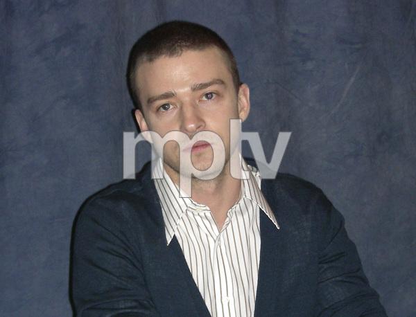 Justin Timberlake01-03-2007 © 2007 Jean Cummings - Image 22834_0044