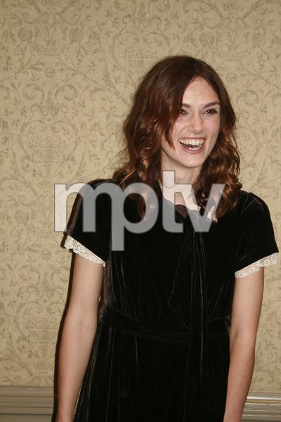 Keira Knightley09-11-2007 © 2007 Jean Cummings - Image 22834_0120