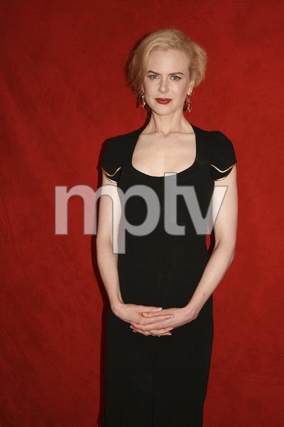 Nicole Kidman11-26-2007 © 2007 Jean Cummings - Image 22834_0130