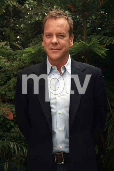 Kiefer Sutherland09-29-2008 © 2008 Jean Cummings - Image 22834_0178
