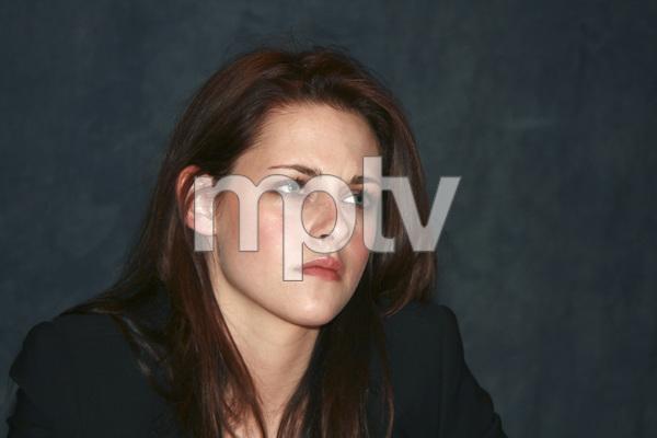 Kristen Stewart03-14-2009 © 2009 Jean Cummings - Image 22834_0200