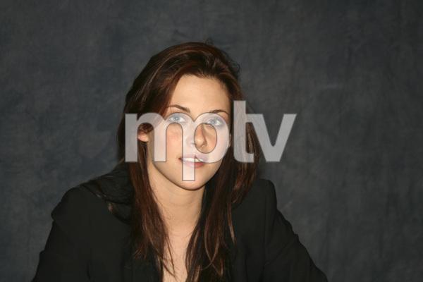 Kristen Stewart03-14-2009 © 2009 Jean Cummings - Image 22834_0201