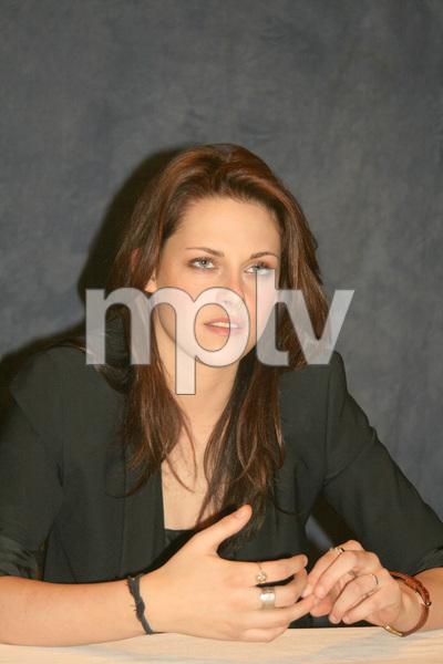 Kristen Stewart03-14-2009 © 2009 Jean Cummings - Image 22834_0203