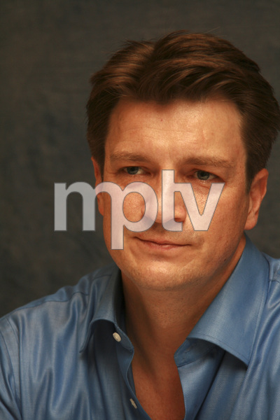 Nathan Fillion04-09-2010 © 2010 Jean Cummings - Image 22834_0287