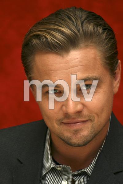 Leonardo DiCaprio06-24-2010 © 2010 Jean Cummings - Image 22834_0342