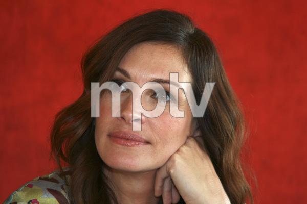 Julia Roberts06-29-2010 © 2010 Jean Cummings - Image 22834_0354