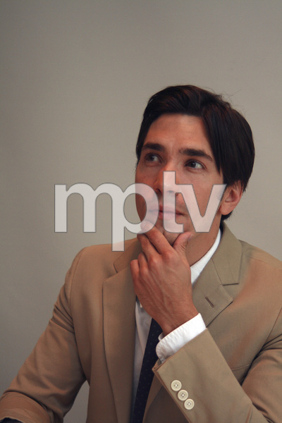 Justin Long08-14-2010 © 2010 Jean Cummings - Image 22834_0478