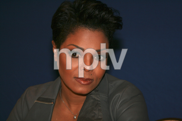 Janet Jackson11-01-2010 © 2010 Jean Cummings - Image 22834_0583