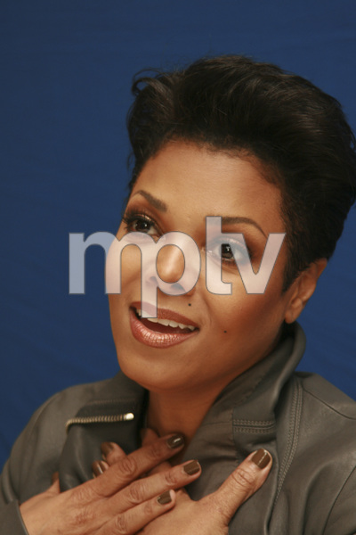Janet Jackson11-01-2010 © 2010 Jean Cummings - Image 22834_0584