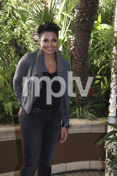 Janet Jackson11-01-2010 © 2010 Jean Cummings - Image 22834_0585