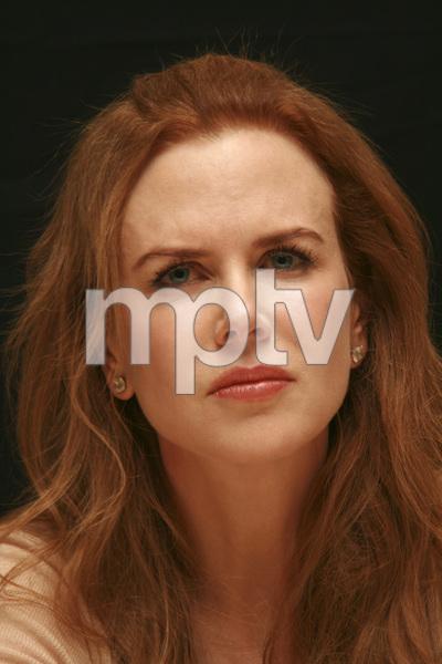 Nicole Kidman12-08-2010 © 2010 Jean Cummings - Image 22834_0611