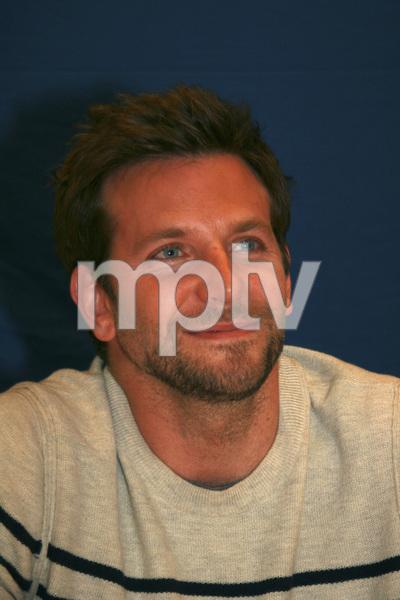 Bradley Cooper05-17-2011© 2011 Jean Cummings - Image 22834_0725