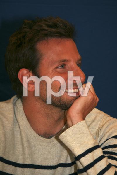Bradley Cooper05-17-2011© 2011 Jean Cummings - Image 22834_0726