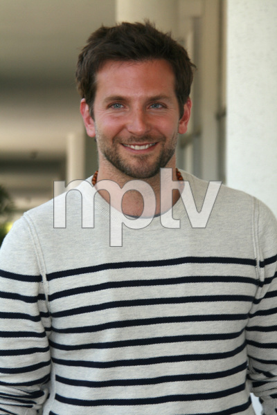 Bradley Cooper05-17-2011© 2011 Jean Cummings - Image 22834_0727