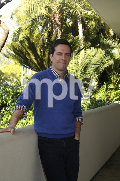 Ed Helms05-17-2011© 2011 Jean Cummings - Image 22834_0731