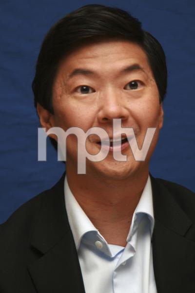 Ken Jeong05-17-2011© 2011 Jean Cummings - Image 22834_0734