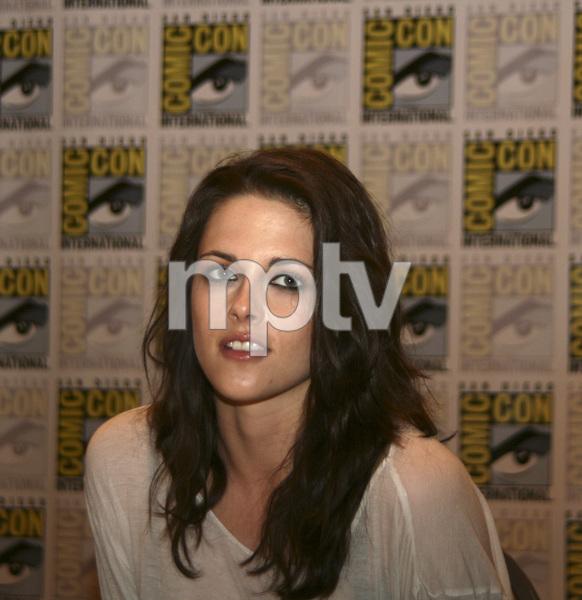 Kristen Stewart07-21-2011© 2011 Jean Cummings - Image 22834_0758