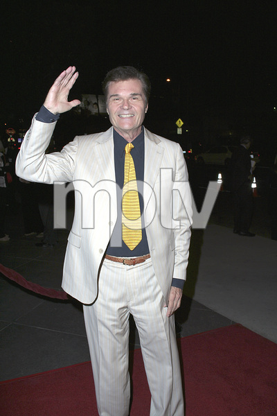 """""""For Your Consideration"""" (Premiere) Fred Willard 11-13-2006 / Director"""