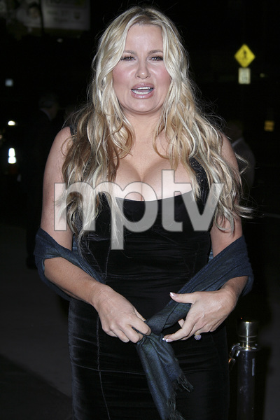 """""""For Your Consideration"""" (Premiere) Jennifer Coolidge 11-13-2006 / Director"""