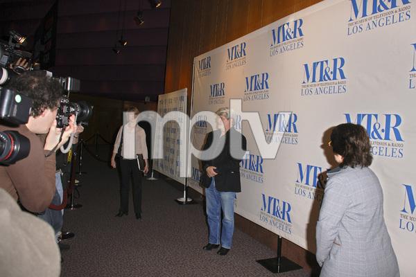 """24th Annual William S. Paley Television Festival"
