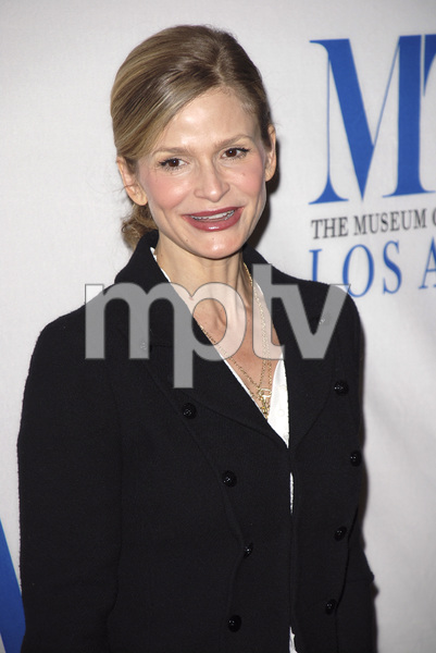 """24th Annual William S. Paley Television Festival -"