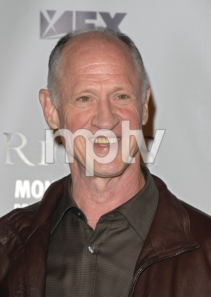 """""""The Riches"""" (Premiere)Bruce French 03-10-2007 / Zanuck Theatre / Los Angeles, CA / FX Network / Photo by Andrew Howick - Image 22955_0013"""