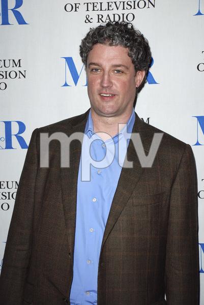 """24th Annual William S. Paley Television Festival -"