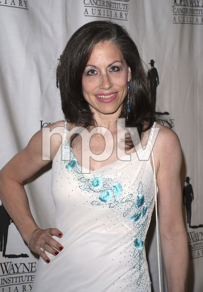 """""""The 22nd Annual Odyssey Ball benefiting the John Wayne Cancer Clinic""""Vicki Roberts04-14-2007 / Beverly Hilton Hotel / Beverly Hills, CA / Photo by Andrew Howick - Image 22992_0007"""