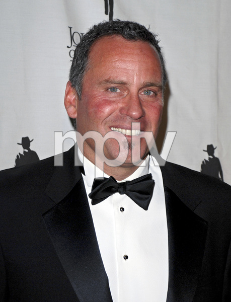 """""""The 22nd Annual Odyssey Ball benefiting the John Wayne Cancer Clinic""""Ethan Wayne04-14-2007 / Beverly Hilton Hotel / Beverly Hills, CA / Photo by Andrew Howick - Image 22992_0020"""