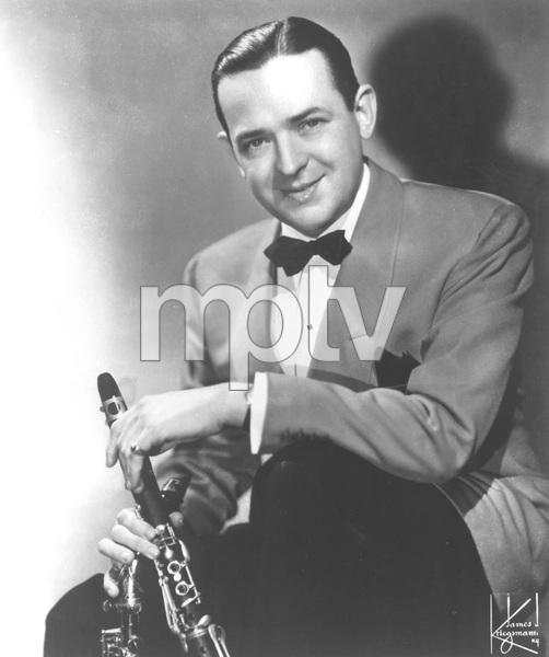 Jimmy Dorseycirca 1950 - Image 2302_0001