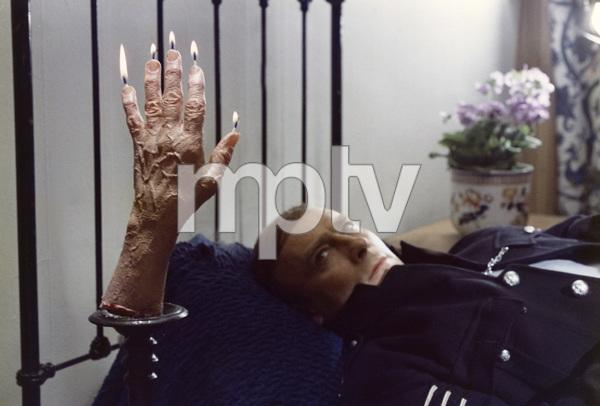 """""""The Wicker Man""""Edward Woodward1973 British Lion Film Corporation** I.V. - Image 23026_0001"""